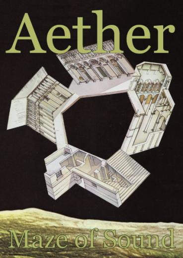 aether-maze-of-sound-def-web